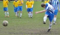 Cliffe FC Mid-Season Exhibition 25th February 2012 image