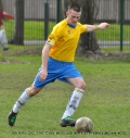 Cliffe FC Mid-Season Exhibition 25th February 2012 still