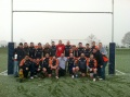 NYRC Men 2nd XV still