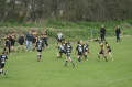U16 Dorset Wilts Final '13 still