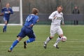 v Winsford United (h) 9 March 2013 still