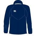 Tracksuit Top - Mens