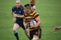 Kent v Cornwall 11th May 2013 still