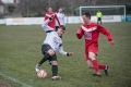 Poor United Punished by Steyning image
