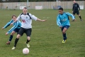 EUAFC U18's vs Crowborough Athletic still