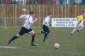 EUAFC vs Littlehampton 13-04-13 still