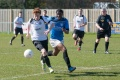 EUAFC Reserves vs Dorking Wanderers 20-04-13