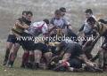 Consett RFC v Hartlepool Rovers still