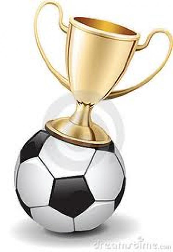 Annual Presentation Evening - Club calendar - Widnes Football Club