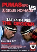the decider: 9th Feb 2013 still