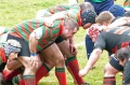 Dunvant promoted as Haverfordwest seal the title but Tenby put up a brave fight losing 30-27.(Apr 14th) image