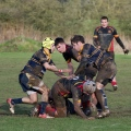 Kings Norton 2nds vs Stourport 1st
