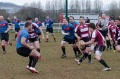 Gordano I v Taunton II, 30 March 2013