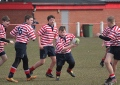 Aldwinians v Littleborough (U13s 7/4/13) still