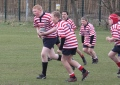 Broughton Park v Aldwinians (U13's 21/4/13) still