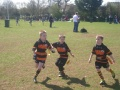 U7s Chelmsford Festival 21/04/13 still