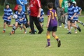 U9 vs Rockingham (18/5/2013) still