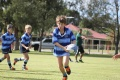 U9 vs Wanneroo Red (25/5/2013)