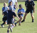 U8 vs Joondalup White (25/5/2013) still