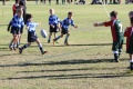 U6 vs  Wanneroo Red (25/5/2013) still