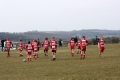 levens u12s landrover cup still