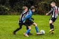 Knaphill Athletic Kids - The Vyne Recreation Ground still