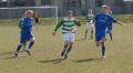 All square in relegation clash