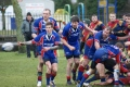 Wigtownshire V Lenzie 16-03-2013 still