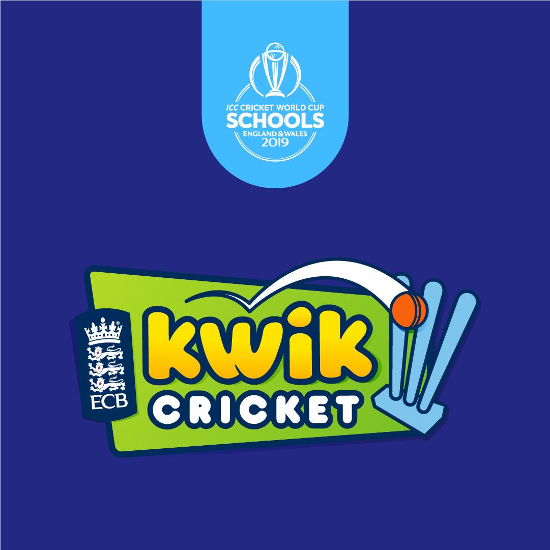 Schools Primary School Competitions Kwik Cricket