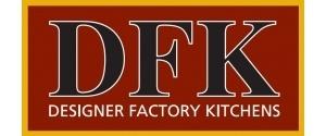Designer Factory Kitchens - News - Queensbury ARLFC