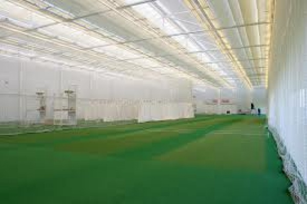 Images for indoor cricket nets image search results for Indoor cricket net design