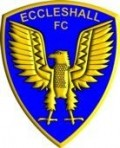 NEXT GAME: ECCLESHALL AWAY SATURDAY 10 APRIL 2010 image