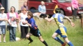Bulls U13's v Swansea Valley Rhinos & Panthers 8th July 2012 still