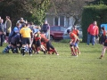 Nanty V Mumbles 13th Jan 2013 - WIN 27 11  still