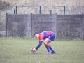 Tondu U14s v Nantyffyllon Apr 2013 still