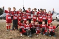 U9`s Plate Semi Final (Lydney) & Final (Old Bristolians) 7th April 2013 still