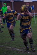 Vs Old Colstonians 23-03-13 (courtesy of Mike Bilous) still