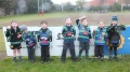 Seapoint U6/7s at the Belvedere Blitz April 2013 still