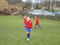 u9Belles-NorristhorpeAway still
