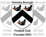 Reserves Draw CGB Humbertherm! image