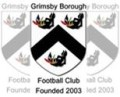 Borough Friendlies! image