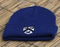 Grimsby Borough Beanie Hats