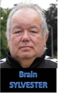 Brian Is Now 63! image