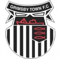 Grimsby Town Friendly Confirmed image