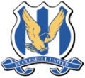 Eccleshill United Game Postponed image