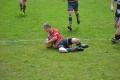 V Eastmoor Dragons-Away-19-05-13 still