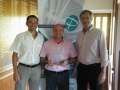 NARFC GOLF DAY 2012 image