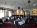 ROOM HIRE Facilities - ROOM HIRE