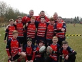 U11s Leigh 07.04.13 still