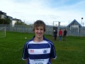 News update from Academy Park 04/04/2012 image